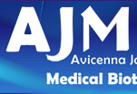 Avicenna Journal of Medical Biotechnology